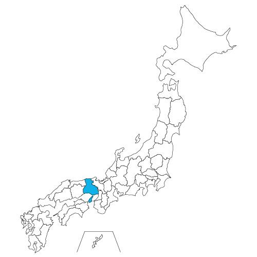兵庫県リンク集