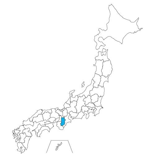 奈良県リンク集