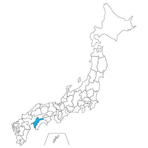 愛媛県リンク集