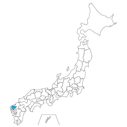 佐賀県リンク集
