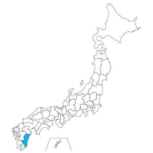 宮崎県リンク集