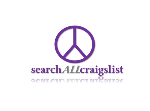 Craigslist New York Search All Of Craigslist Usa Cities States And More