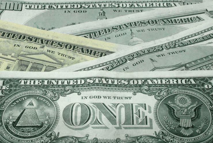 Six Ways to Earn Some Quick Cash Before the Holidays