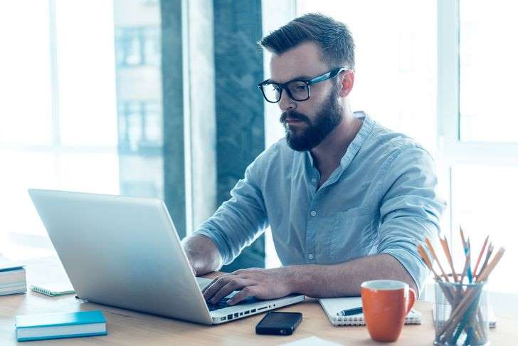 ZipRecruiter vs. Indeed vs. everybody else: The 10 best job sites for small businesses