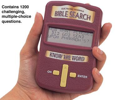 Bible Play Free Online Bible Games Bible Game Downloads