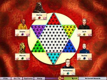 Hoyle Board Games Play Over 15 Popular Boardgames On Your