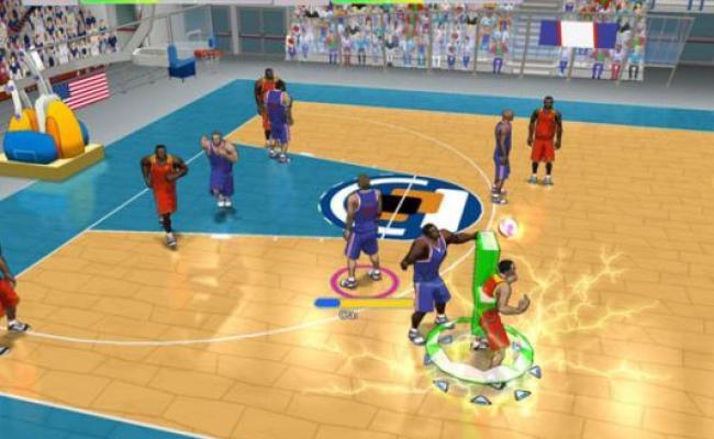 Basketball Play Free Online Basket Ball Games Basketball
