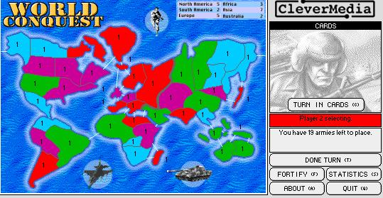 Free Wars Download Games Computer Star