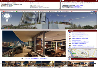 Mls for commercial real estate