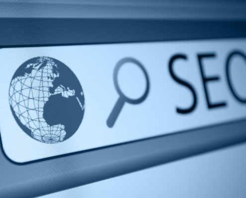 Image of SEO agency in the Sunshine Coast