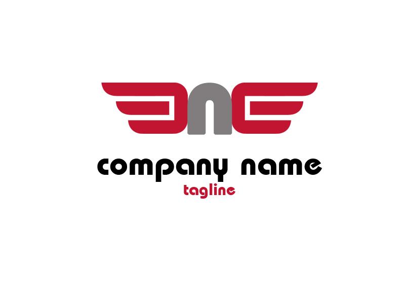logo designs sample logo