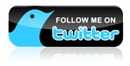 follow-me-on-twitter-glossy.jpg