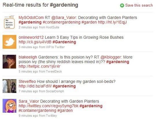 hastags-gardening.jpg