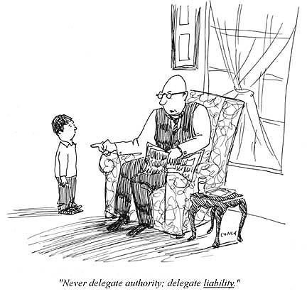 delegar-authoridad.jpg