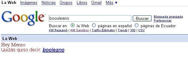 google-ecuador.JPG