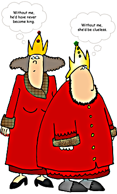 https://i0.wp.com/www.searchenginepeople.com/wp-content/uploads/2008/07/kingandqueen.png