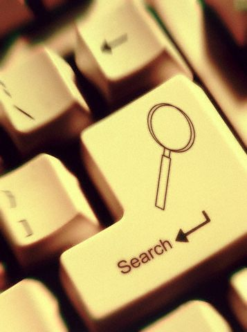 search-engine-optimization2.jpg