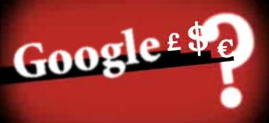 google_power.jpg