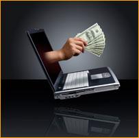 paid-incl-pic2.jpg