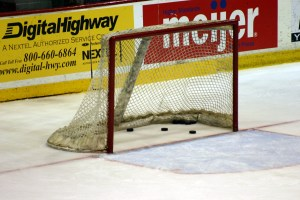 Scoring the Right Goals with Your Content Creation Strategy