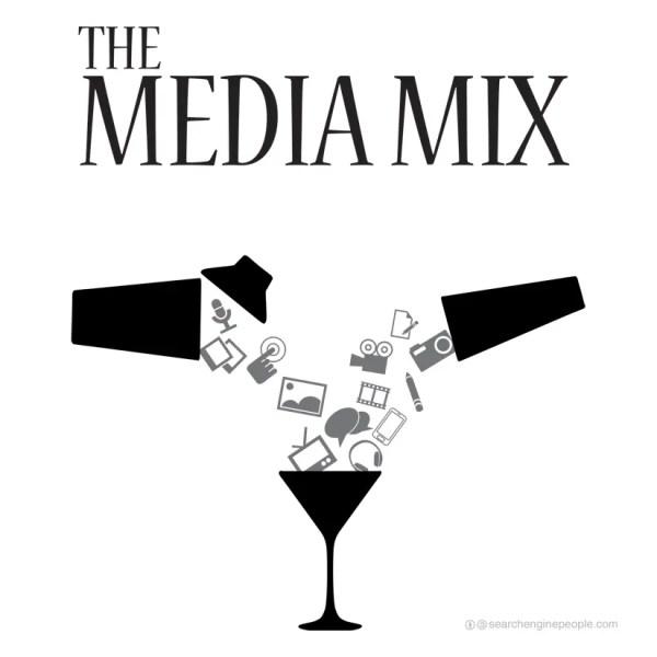 SEP_MediaMix