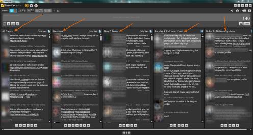 Tweet-Deck-Picture