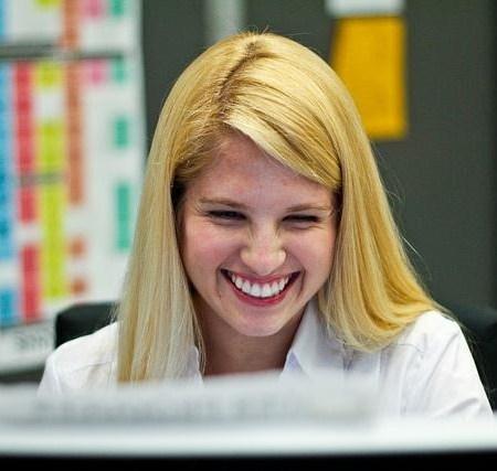 Blog comparison essay search engine
