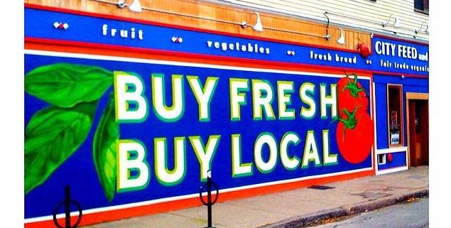 buy-local