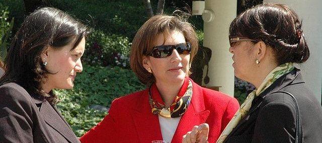 woman-leadership