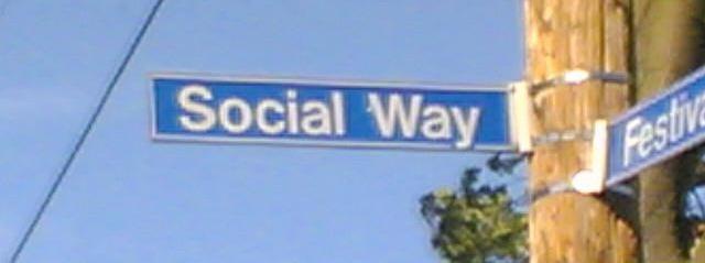 social-way
