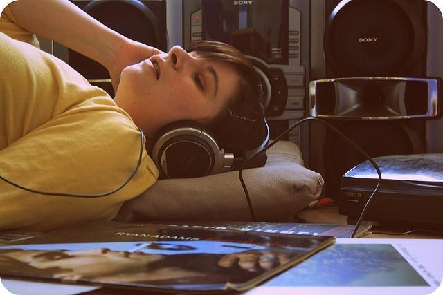 core-listener