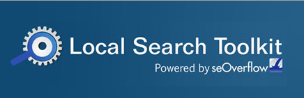 local search toolkit