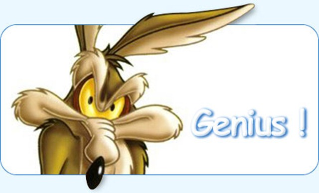 wile-coyote-A.jpg?resize=640,388&ssl=1