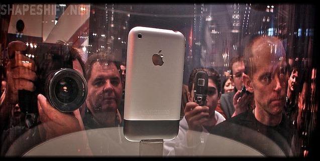 mobiel-devices