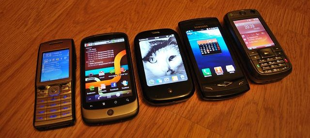 mobile-versions