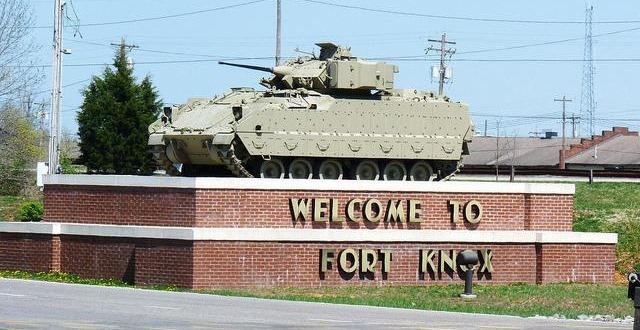 fort-knox