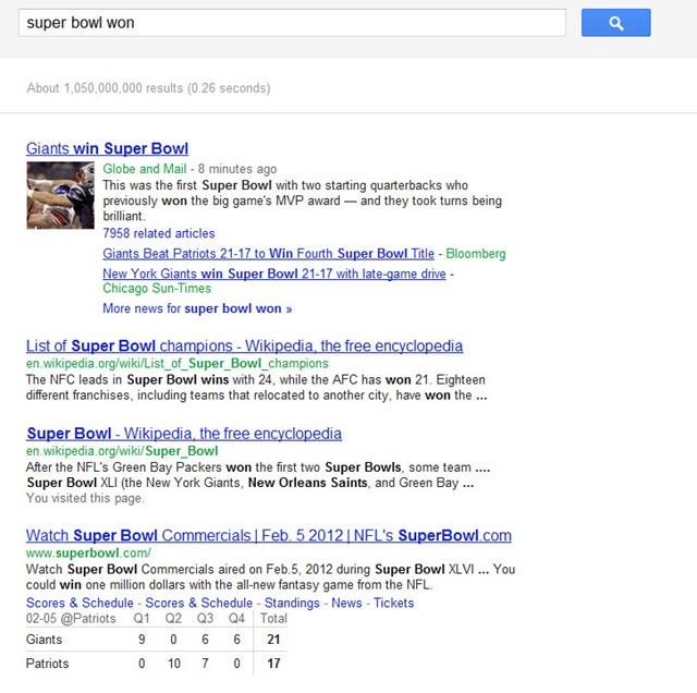 super bowl won 2012-02-05 22-15-07