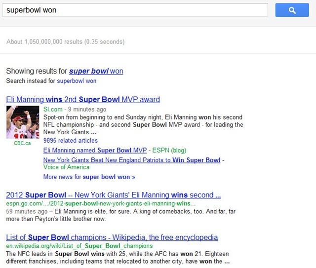 superbowl won 2012-02-05 23-22-08
