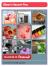 Pinterest Badge   Adding Pinterest to Your WordPress Website