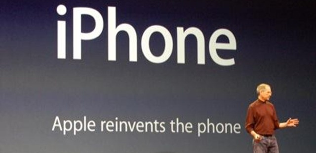 apple-reinvents-phone
