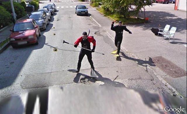 google-streetview-prank