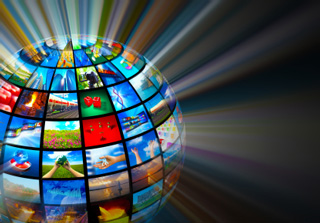 Video Can Improve Your Google Rankings