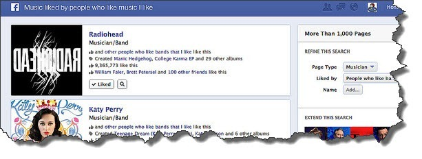 facebook-graph-search-example-music