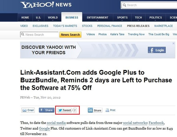 Are You Building Links For SEO Or For Traffic? How To Kill 2