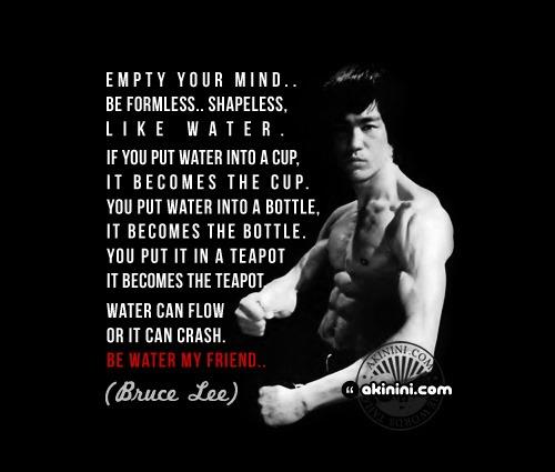 mind-like-water