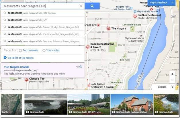 Preparing Your Business for the New Google Maps - 2