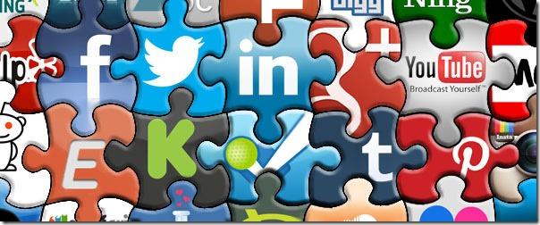 social-jigsaw