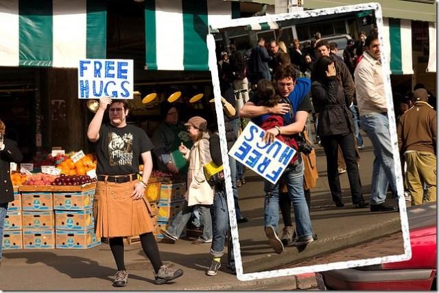 free-hugs-offer