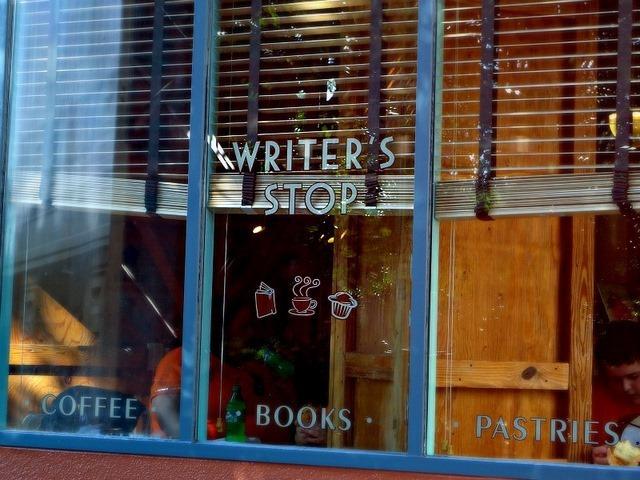 writers-stop