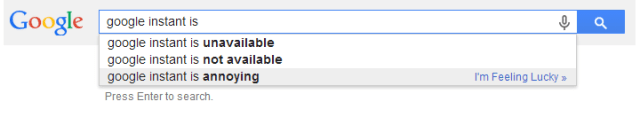 google-instant-is-annoying